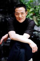 Hsing-Kuo Wu