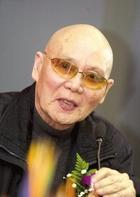 Huaili Yan