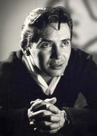 Humberto Almazán