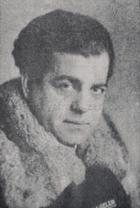 I. Galip Arcan