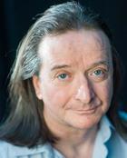 Iain Stuart Dootson