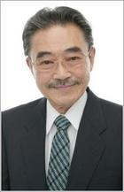 Ichirô Nagai