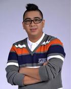 Igi Boy Flores