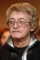 Igor Starygin
