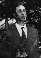 Ilya Rutberg