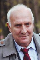 Ivan Gordienko