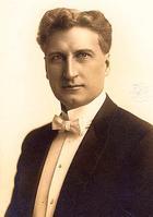 J. Frank Burke