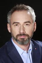 Jacek Kopczynski