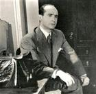 Jacinto Higueras