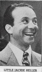 Jack Heller