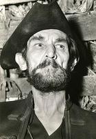 Jack Kenny