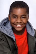 Jacob Justin Barnes