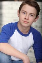 Jacob Robinson