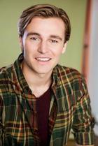 Jake Rotger