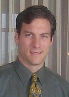 James Creech
