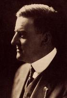 James L. McGee