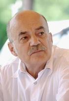 Jan Hencz