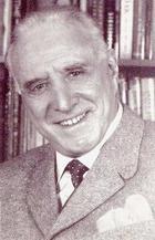 Jan Leighton