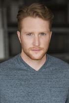 Jason Ray Schumacher