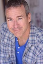 Jason Sutliff