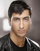 Jassem Mougari