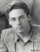 Jay Amari
