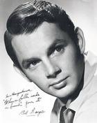 Jay Kirby