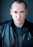 Jay Martens
