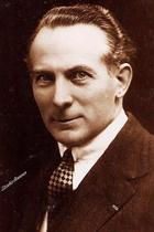 Jean-David Évremond