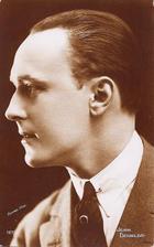 Jean Devalde