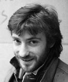 Jean-Yves Dubois