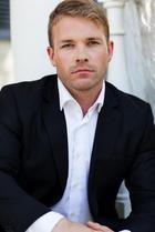 Jeff Ellenberger