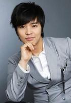 Jeong-hoon Kim