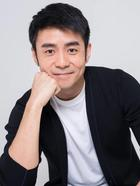 Jeremiah Liu