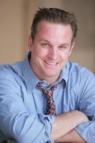 Jeremy Overstreet