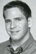 Jeremy Schwab