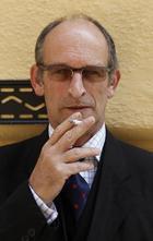 Jeremy Wheeler