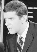 Jerry Fogel