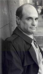 Jerry Shulman