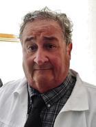 Jerry Winsett