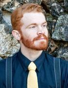 Jesse Kindred