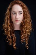 Jessica Claire