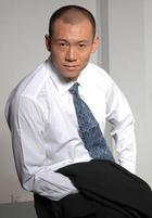 Jialin Zhao