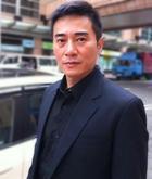 Jimmy Au