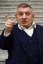 Jirí Krytinár