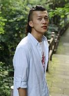 Jiuxiao Li