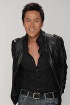 Joe Tak-Chung Ma