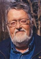 Joe Torbay