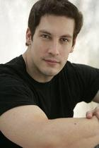 Joey Maida