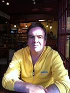 Joey McNamara